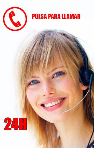 electricistas-urgentes