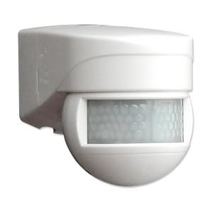detector-de-movimiento-luxomat-lc-mini-120-ref91051[1]